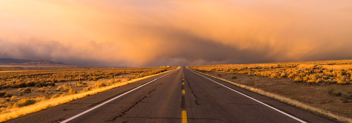 longroadintoastorm.jpg
