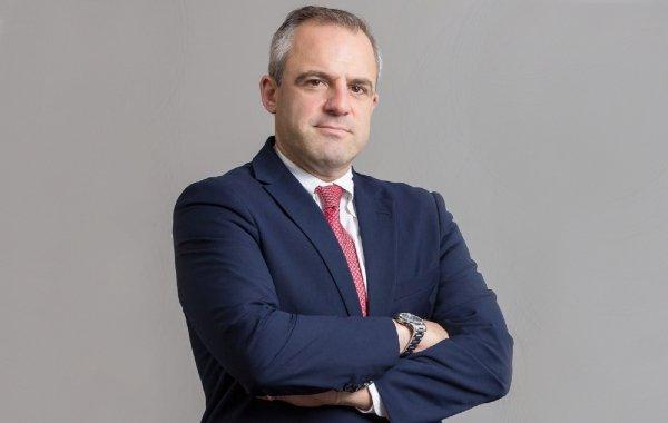 Attorney Adam Combies