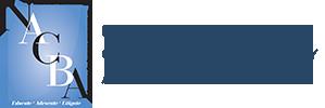 NACBA_logo.png