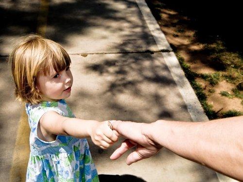 Child-3123556.jpg