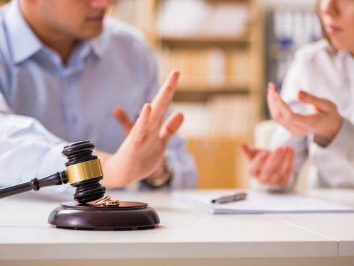 Judge-gavel-deciding-on-marria-167934296.jpg