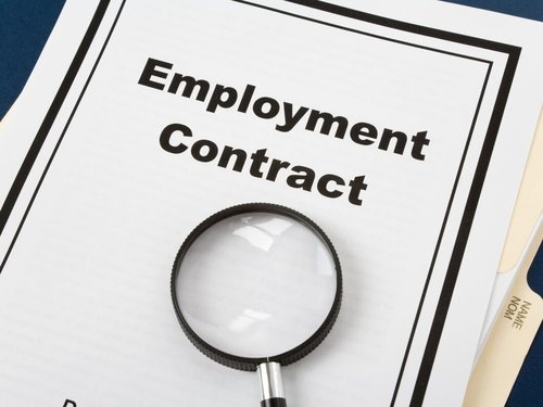 bigstock-Employment-Contract-5370419.jpg