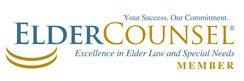 ElderCounsel_Logo_Member (1).jpg