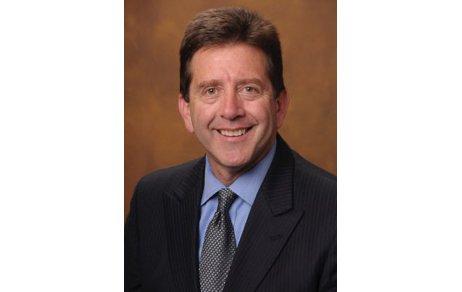 Attorney Michael Winsten