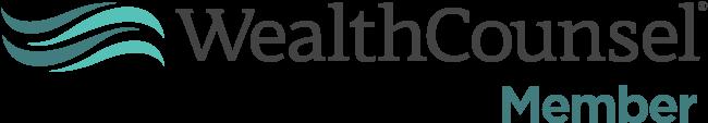 WealthCounsel Member Logo - alt (1).png