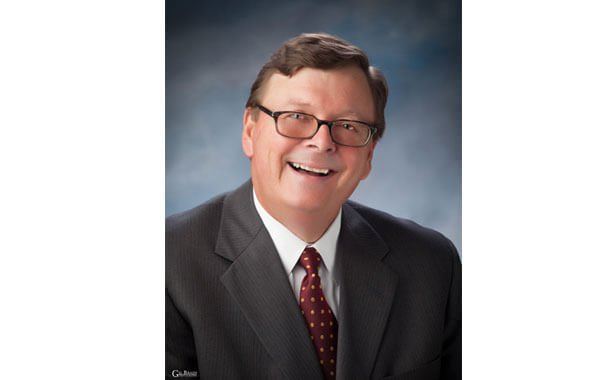 Attorney Stuart Maples