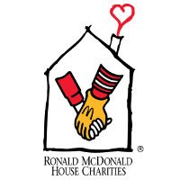 Ronald_McDonald_House_Charities