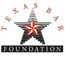 Texas_Bar_Foundation_Logo