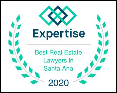 ca_santa-ana_real-estate-attorneys_2020.png