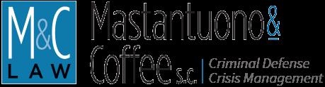 Mastantuono & Coffee SC