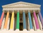 US Supreme Court addresses same-sex marriage
