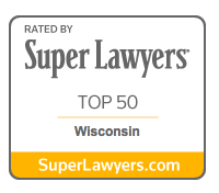 super lawyers wisconsin