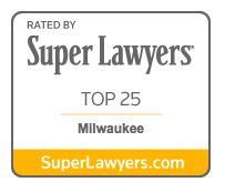 super lawyers milwaukee