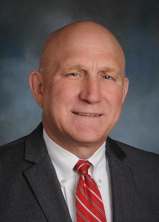 Attorney Boyd J. Hawkins