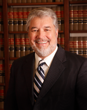 Attorney William L. Mauk