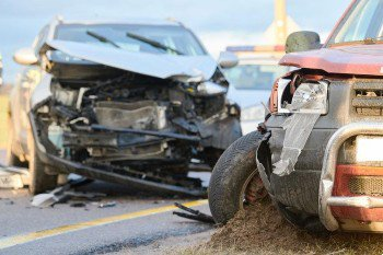 Vehicular manslaughter attorney in Long Beach, Huntington Beach, and Irvine, CA