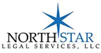 North Star Legal Services, LLC