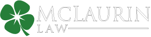 McLaurin Law