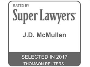 superlawyers_texas