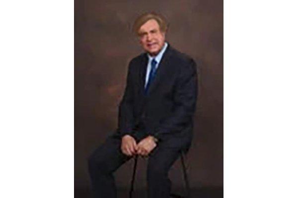 Attorney John Mikus