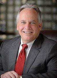 Attorney Roy T. Mildner