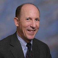 Attorney Steve Mitchell