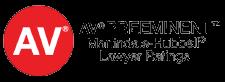 MV Logo-01.png