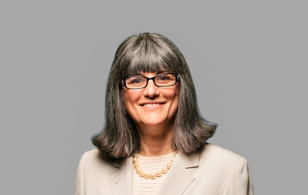 Headshot of attorney Susan Murphy