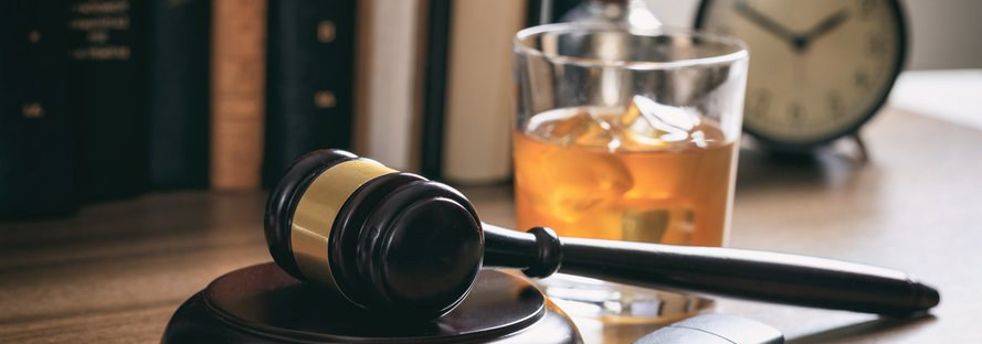 finding a dui lawyer