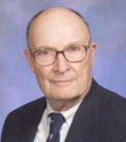 Daniel Mckinney