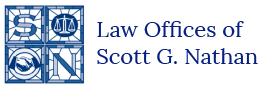 Law Offices of Scott G. Nathan