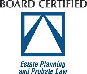 bcs-estateplanningprobatelaw75.jpg
