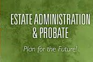 Estate Administration and Probate.jpg