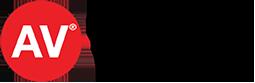 av logo_2