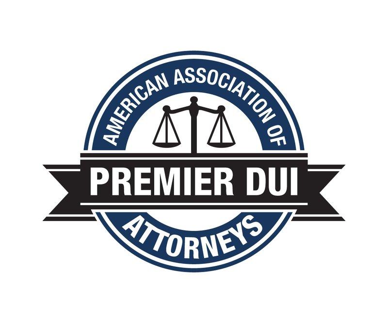 Premier DUI Attorney