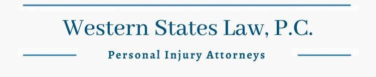 Western States Law, P.C.