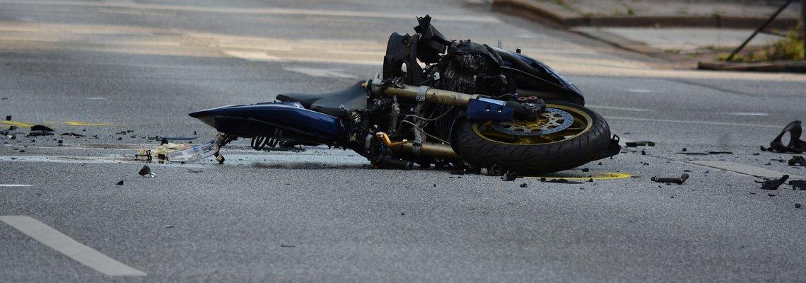 motorcycle accidnet.jpg