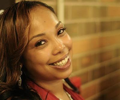 Jennifer Guerrero