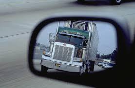 Truck in mirror.jpg