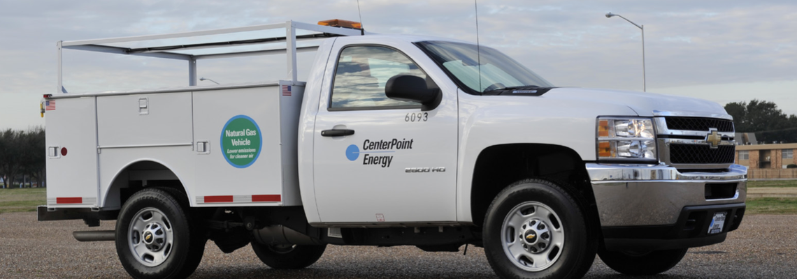 Claim Against CenterPoint Energy Resolved | O'Hara Law Firm