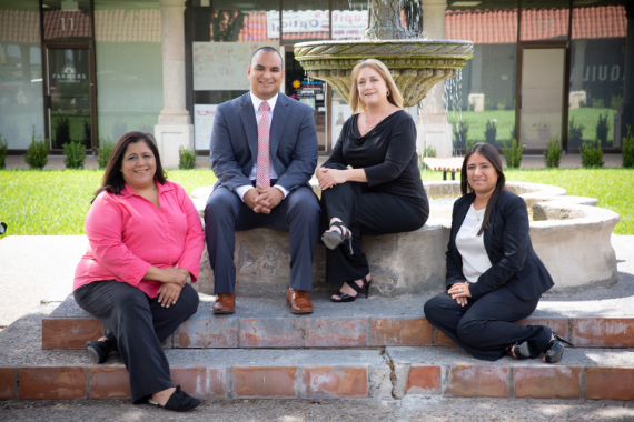 Brownsville Office Exterior Group Pic (1).png
