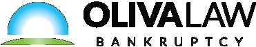 Header Logo (1).png
