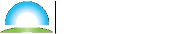 oliva logo white.png
