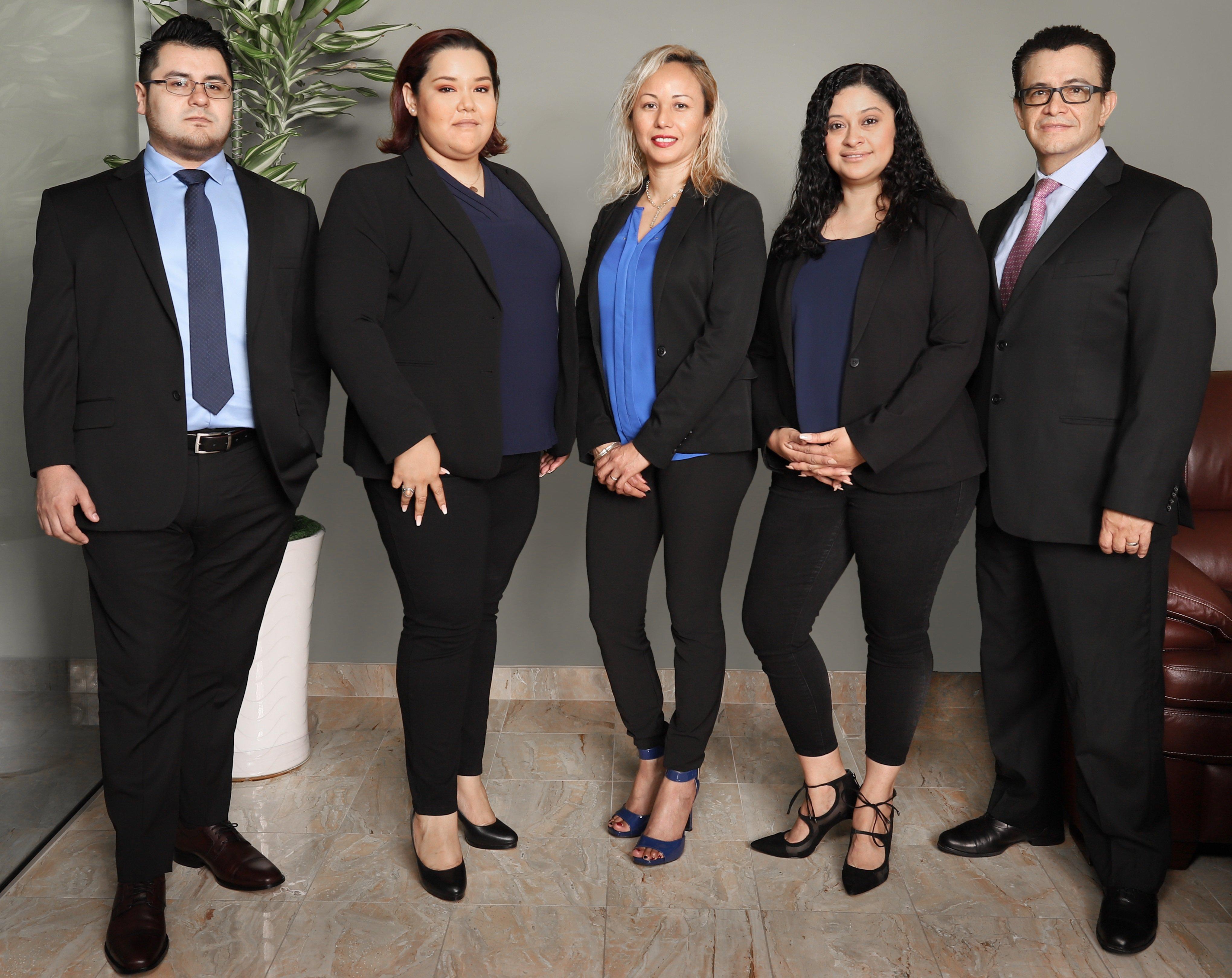Bankruptcy Team.jpg