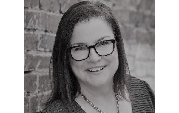 Headshot of Katheryn Haywood