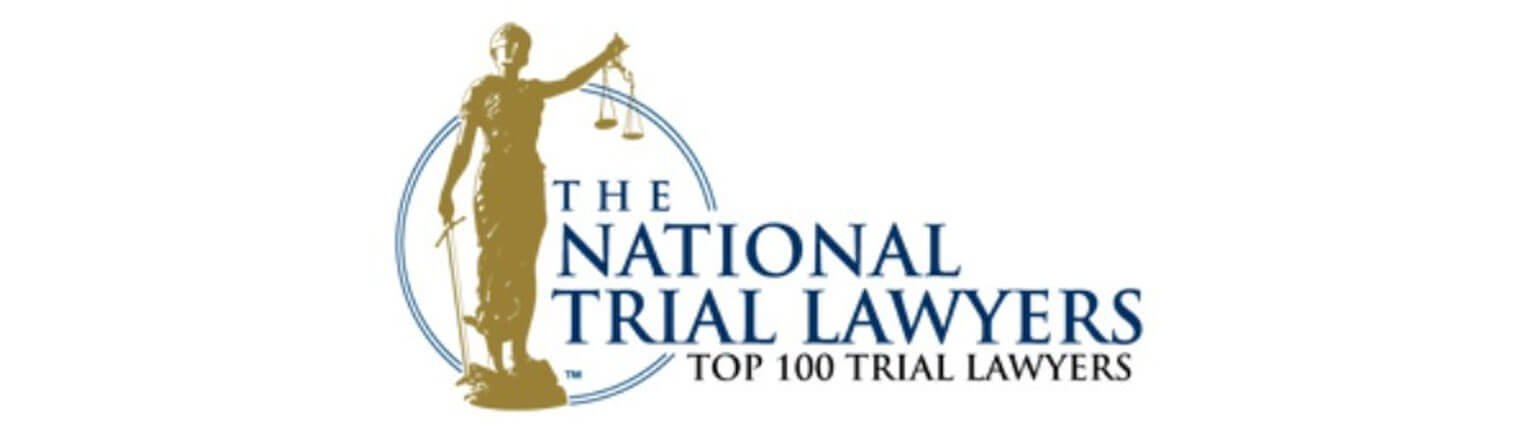 national trial badge