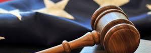 vet court.jpg