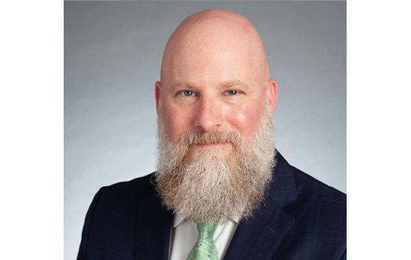 Matthew J. Goheen
