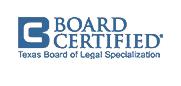 Board Certified Badge