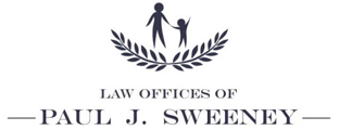Law Offices of Paul J. Sweeney